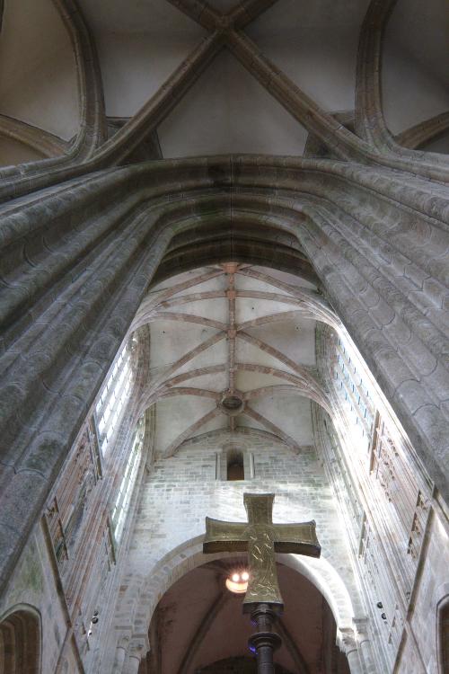 Photo of cross